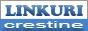 LINKURI CREŞTINE.COM