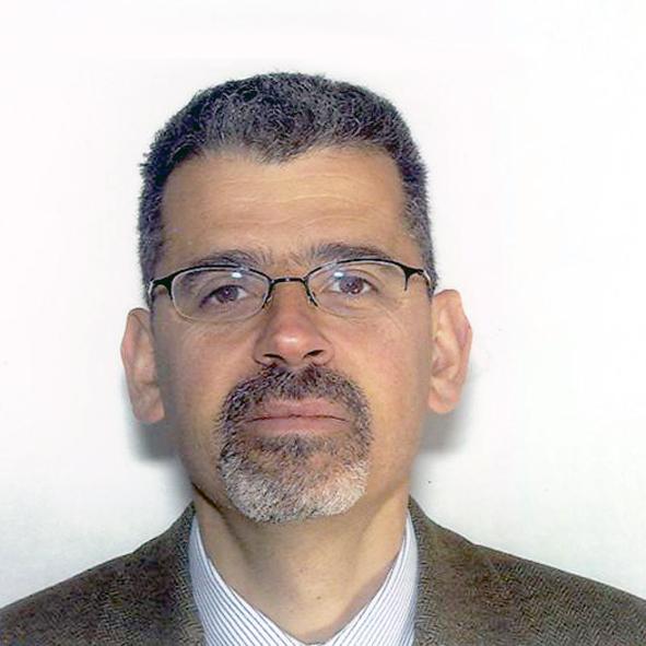 PROFESOR DOCTOR MARC SAPOVAL - SPITALUL EUROPEAN GEORGES POMPIDOU (PARIS)