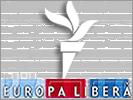 ASCULTĂ RADIO EUROPA LIBERĂ - REPUBLICA MOLDOVA
