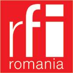 ASCULTĂ RADIO PARIS ÎN LIMBA ROMÂNĂ