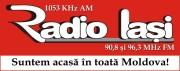 ASCULTĂ RADIO IAŞI