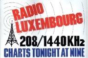 ASCULTĂ RTL RADIO LUXEMBURG