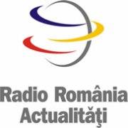 ASCULTĂ RADIO ROMÂNIA ACTUALITĂŢI