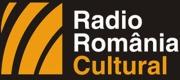 ASCULTĂ RADIO ROMANIA CULTURAL