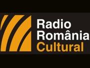 ASCULTĂ RADIO ROMÂNIA CULTURAL