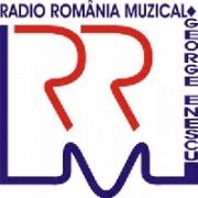 ASCULTĂ RADIO ROMÂNIA MUZICAL