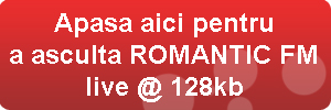 ASCULTA RADIO ROMANTIC