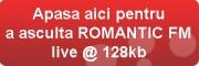 ASCULTĂ RADIO ROMANTIC