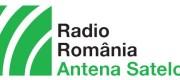 ASCULTĂ RADIO ANTENA SATELOR