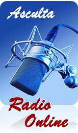 ASCULTĂ POSTURI DE RADIO ON-LINE