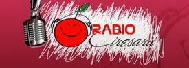 ASCULTĂ RADIO CIREŞARII