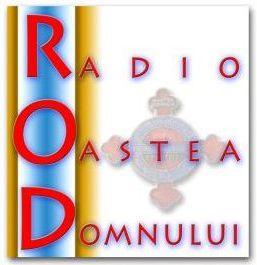 ASCULTĂ RADIO OASTEA DOMNULUI
