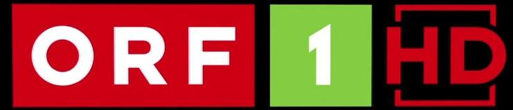 ASCULTĂ RADIO ORF 1 AUSTRIA