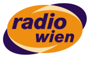 ASCULTĂ RADIO ORF VIENA