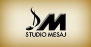 STUDIO MESAJ