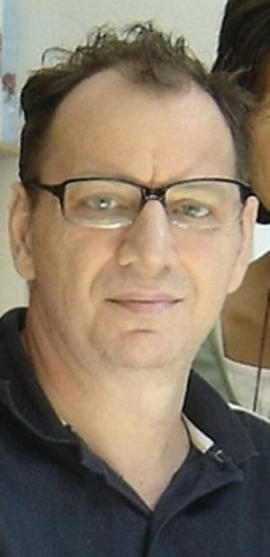 IONATAN PIROŞCA (1958-2010) - CEL MAI VALOROS POET EVANGHELIC ROMÂN