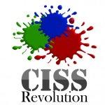 APELEAZĂ CU TOATĂ ÎNCREDEREA LA FIRMA CISS REVOLUTION !
