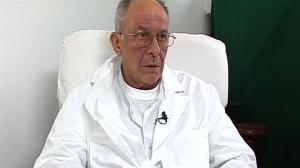 PROF.DR.MIRCEA BÂRSAN - EXCELENT SPECIALIST ÎN CHIRURGIE CARDIOVASCULARĂ