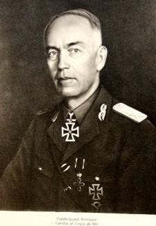 MAREȘALUL ION ANTONESCU (1882-1946)