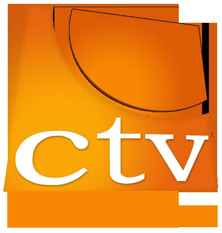 VIZIONEAZĂ CREDO TV LIVE