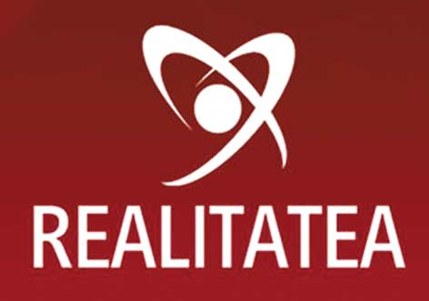 VIZIONEAZĂ REALITATEA TV LIVE