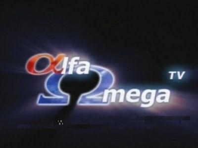 VIZIONEAZĂ ALFA OMEGA TV ONLINE