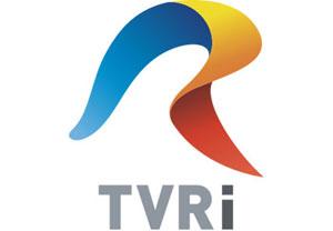 VIZIONEAZĂ TVR INTERNATIONAL LIVE