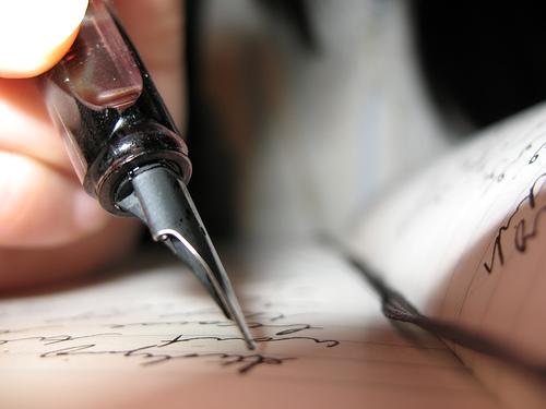VIZITEAZĂ PAGINILE DE EXEGEZĂ BIBLICĂ