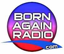 ASCULTĂ RADIO BORN AGAIN