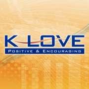ASCULTĂ RADIO K-LOVE