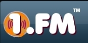 ASCULTĂ RADIO 1FM CLASIC OPERA