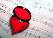 ASCULTĂ RADIO LOVE SONGS