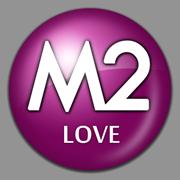 ASCULTĂ RADIO M2 LOVE PARIS