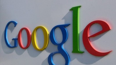GOOGLE IS THE BEST SEARCH ENGINE OF THE WORLD