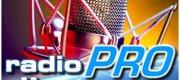ASCULTĂ RADIO PRODIASPORA