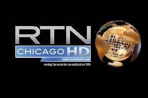URMARESTE STIRILE RTN CHICAGO ONLINE