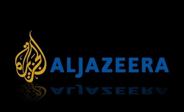 VIZIONEAZĂ TV AL JAZEERA QATAR LIVE