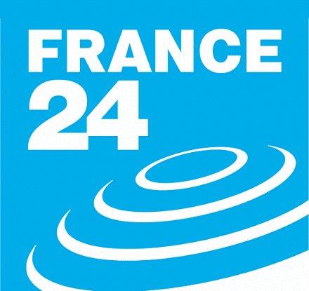 VIZIONEAZĂ TV FRANCE 24 LIVE