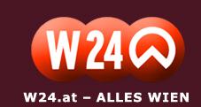 VIZIONEAZĂ TV W24 VIENA AUSTRIA LIVE