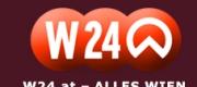 TV W24 VIENA AUSTRIA LIVE