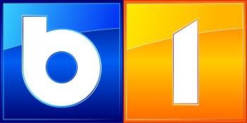 VIZIONEAZĂ B1 TV LIVE
