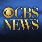 VIZIONEAZĂ CBS NEWS