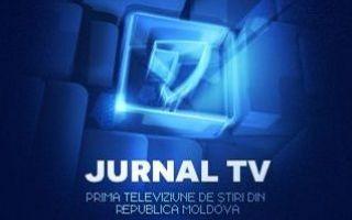 VIZIONEAZĂ JURNAL TV MOLDOVA LIVE