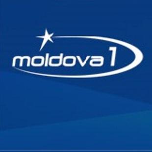 VIZIONEAZĂ TV MOLDOVA 1 LIVE
