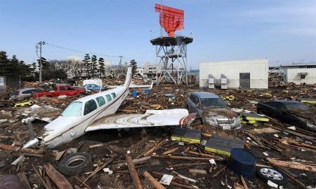 cutremur si tsunami tohoku 2011-01
