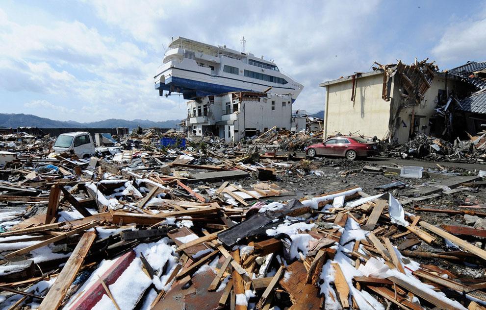 cutremur si tsunami tohoku 2011-02
