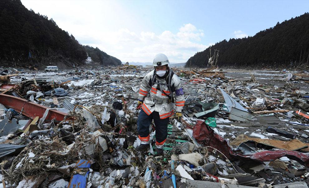 cutremur si tsunami tohoku 2011-11