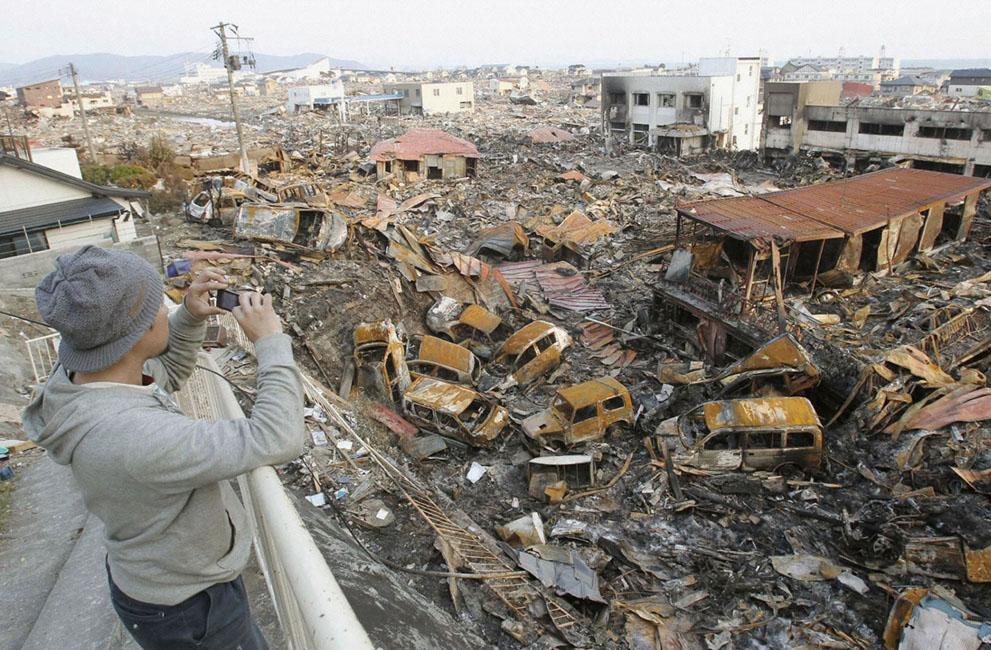 cutremur si tsunami tohoku 2011-4