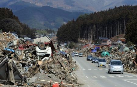 cutremur si tsunami tohoku 2011-5