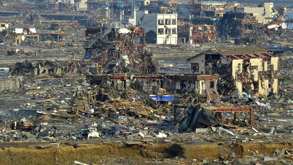 cutremur si tsunami tohoku 2011-6